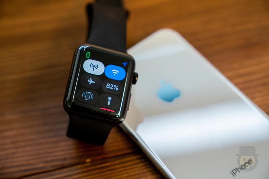 617a584f63 子どもがイタズラして行方がわからなくなったiPhoneをApple Watchで探す