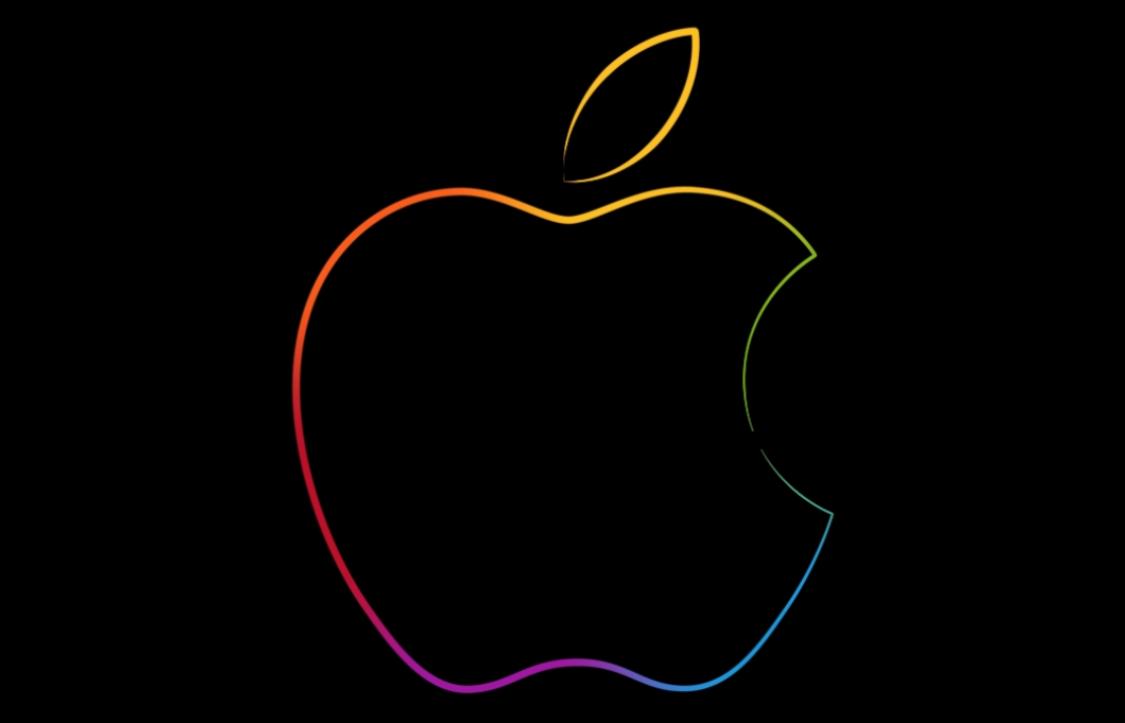 Apple公式サイト、iPhoneとApple Watchの予約開始に向けメンテナンスモード突入!