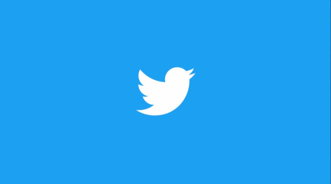 Twitterアプリのタイムラインを新着順表示に戻す方法!