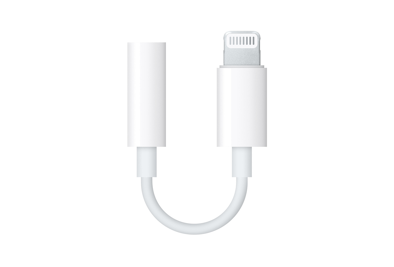 「iPhone XS/XS Max」付属品に3.5mmイヤホン変換アダプタなし!有線接続イヤホン・ヘッドホンは別途購入が必要なので注意