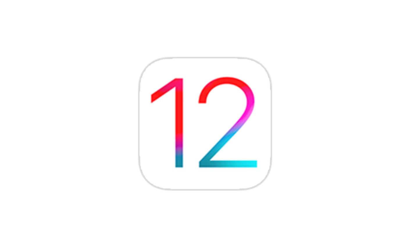 【iOS 12】iOSソフトウェアの自動アップデート機能が追加!注意も必要