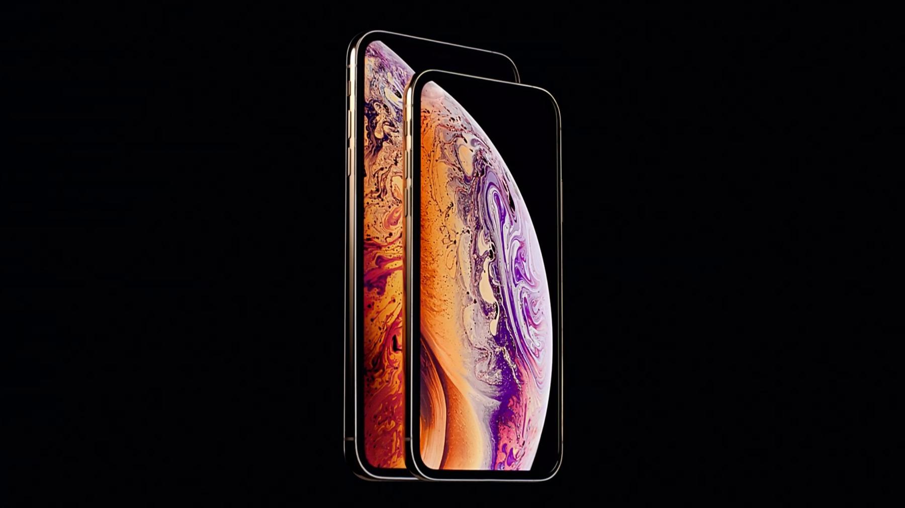 僕が「iPhone X」から「iPhone XS Max」へ買い換える5つの理由