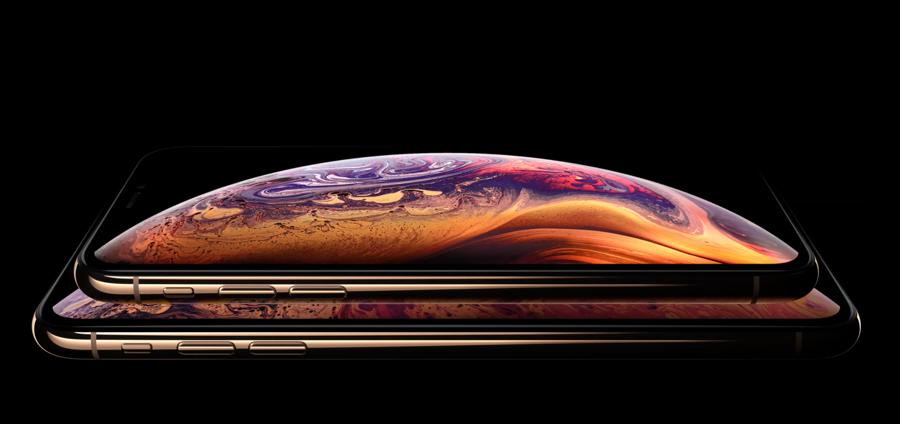 ソフトバンク、「iPhone XS/XS Max」と「Apple Watch Series 4」の予約受付を9月14日16時01分より開始と発表