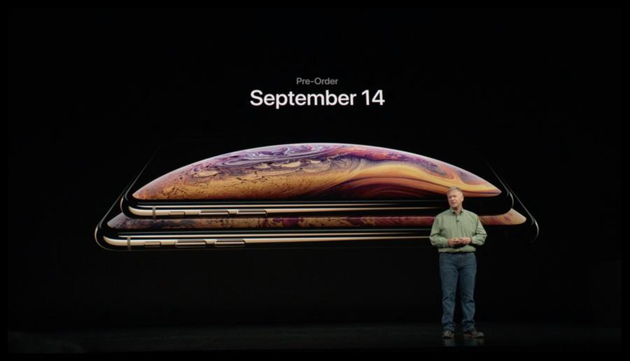 iPhone予約開始の「16時01分00秒」を1秒単位で正確に把握する方法!入手確率アップするかも!?