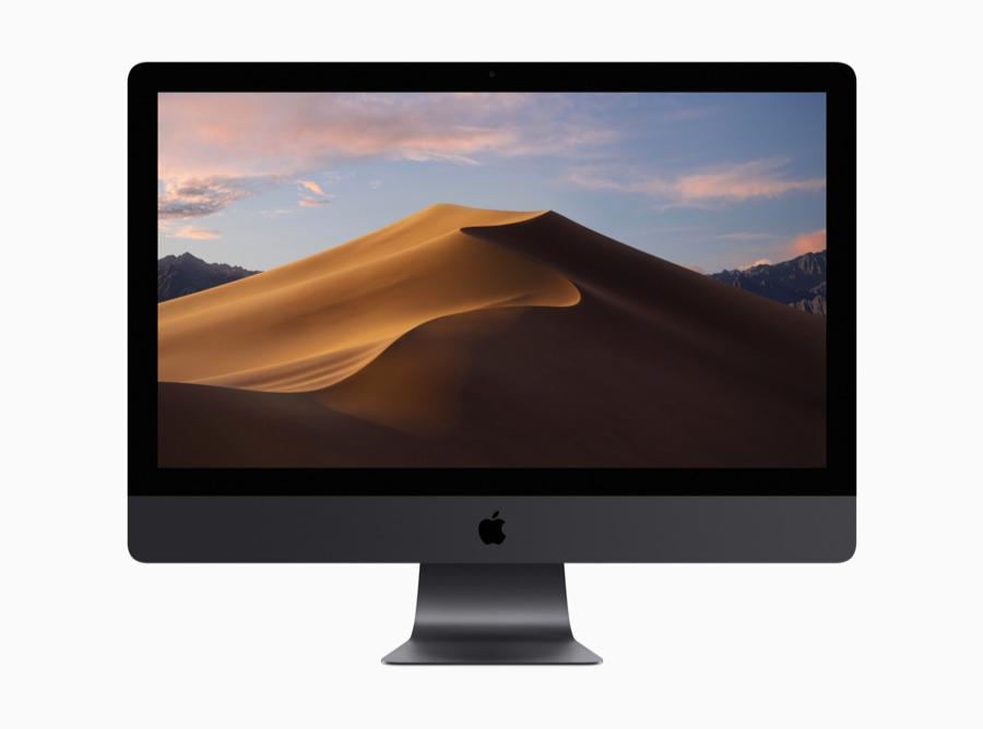 iPhoneの撮影写真やスキャンした書類をMacに保存する方法【macOS Mojave(モハベ)】。上手くできない時の確認したい条件も