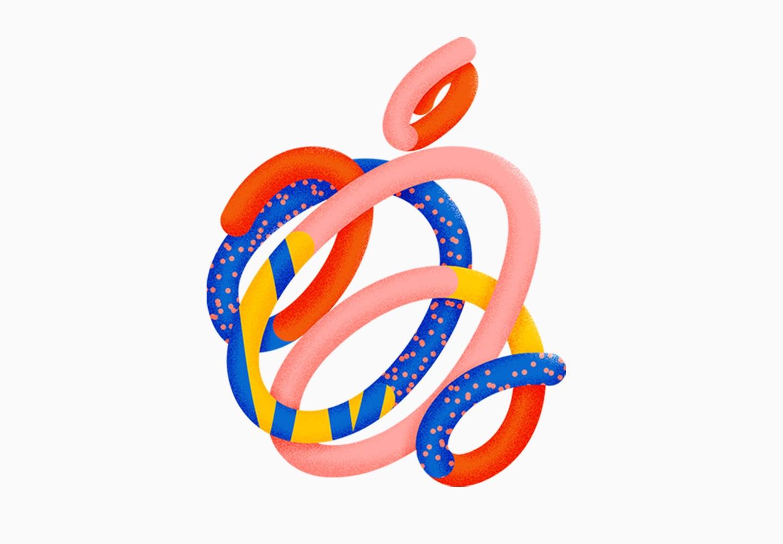 Apple、10月30日にスペシャルイベント開催を発表!ニューヨークにて。