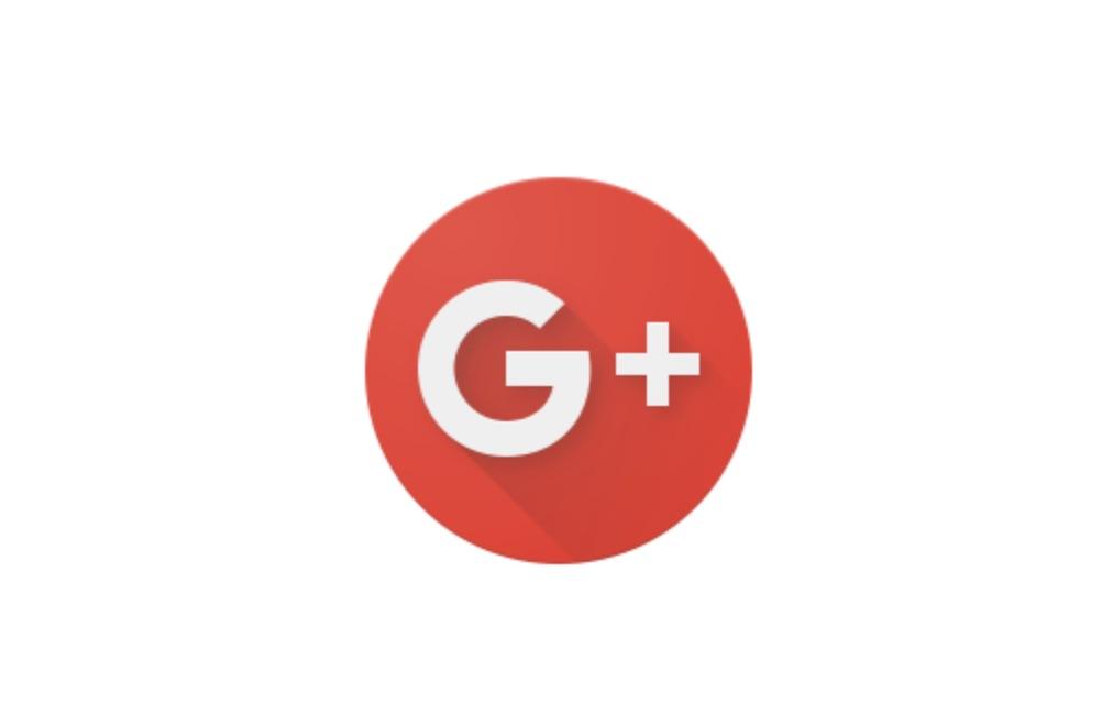「Google+」消費者版サービスを提供終了へ
