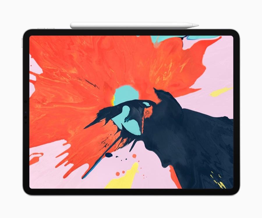 僕が10.5インチから11インチ「iPad Pro」に買い替える6つの理由
