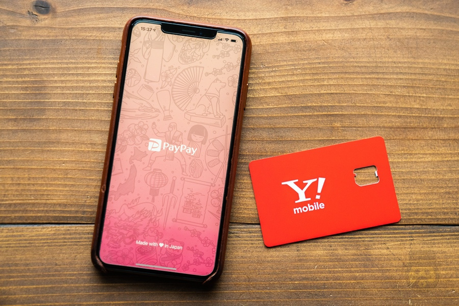 100億円還元キャンペーン終了後、PayPayに未来はあるのか!?今後の展開について考えてみた