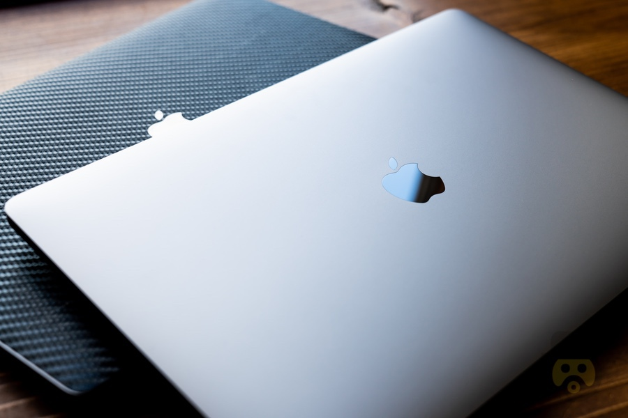ディスクフォーマット後、macOS再インストールが出来なくなった話
