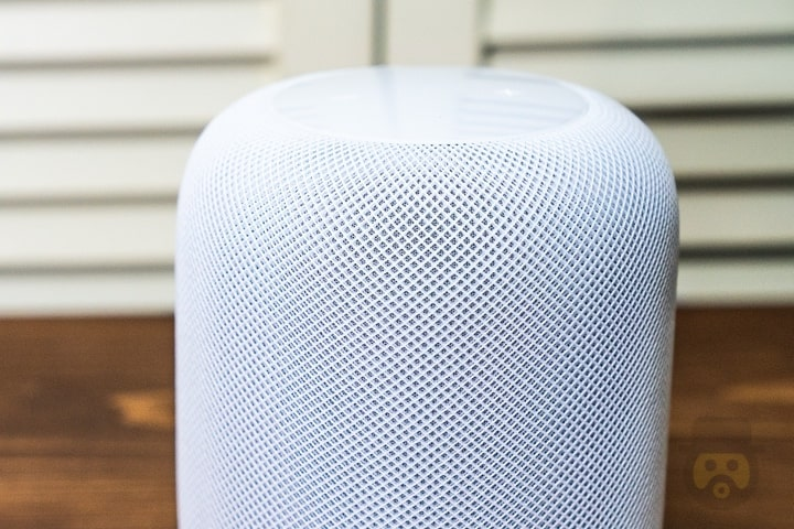 HomePod Open 02