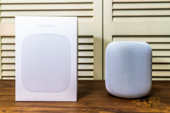 HomePod Open 03